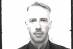 Adam Clarke Adam Vincent Clarke Composer Sound Artist